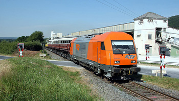 Brohltalbahn fahrplan